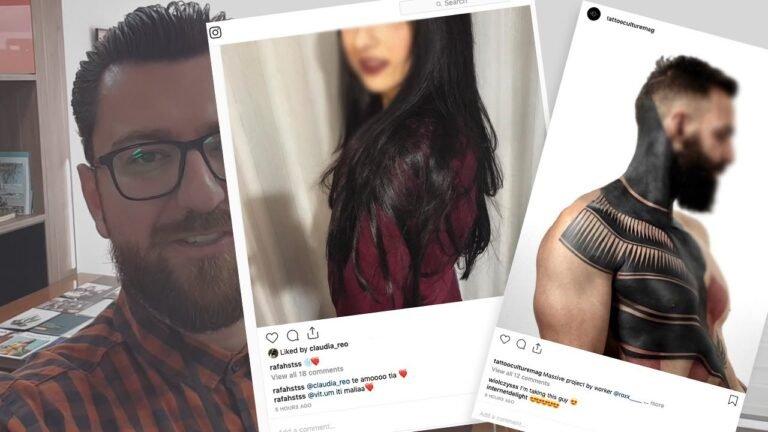 instagram-curtidas